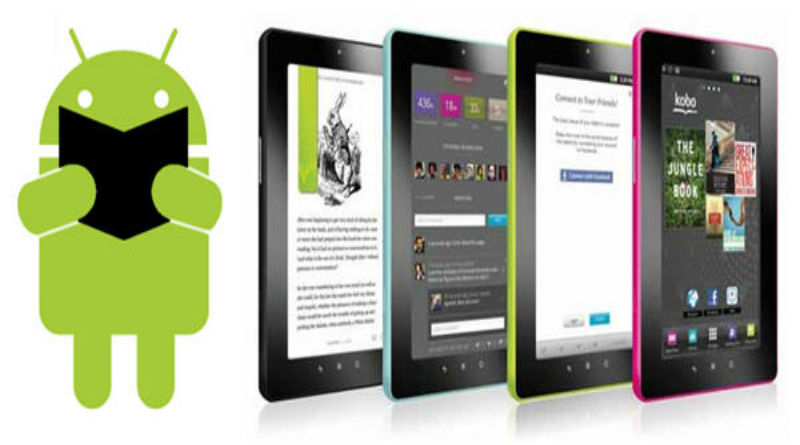 Best Ebook Reader Read Our Article And Find Out More