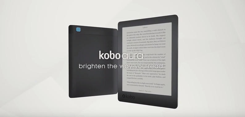 Best ereader e bookreadercomparaison with its large 78 inch screen waterproof case touch screen and illuminated it has everything to please only its price is a little high 229 fandeluxe Image collections