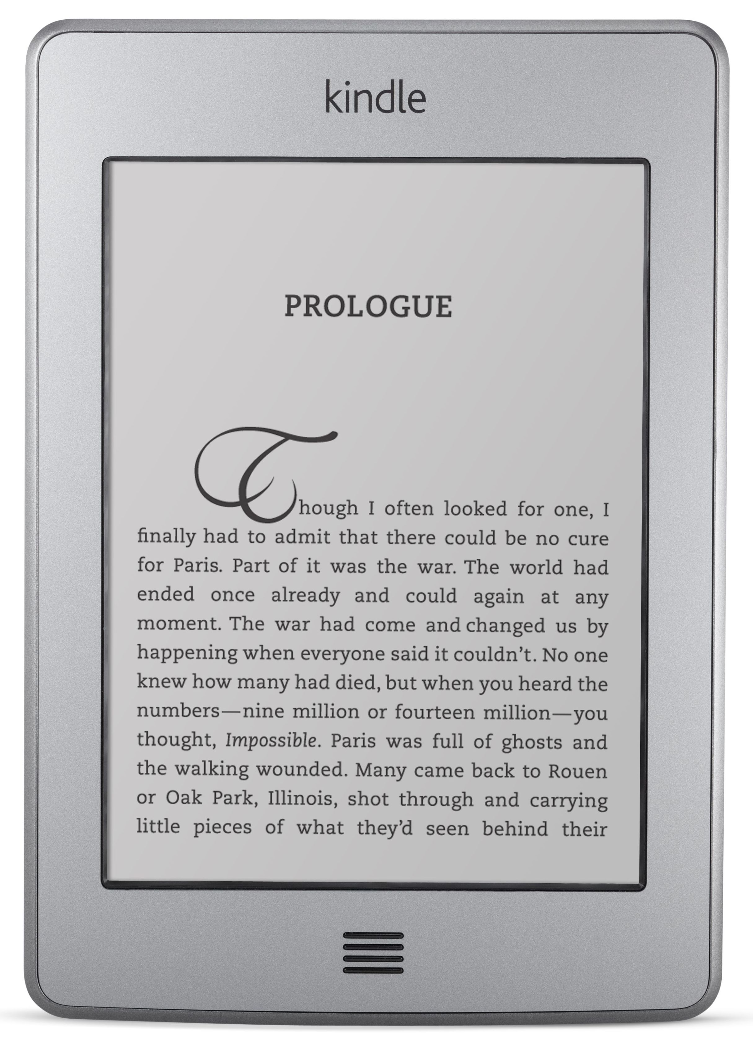 Best ereader e bookreadercomparaison fandeluxe Image collections