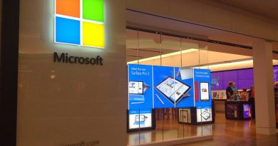 Launch of The Microsoft eBook Free Store in the USA