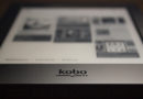 The Point about The Kobo ebook reader