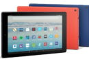 Best Performance For The Fire Hd 10 Tablet