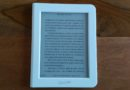 Bookeen Diva HD Ereader Review